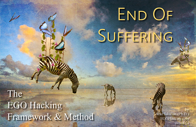 EndOfSuffering_v1.4_cover_web
